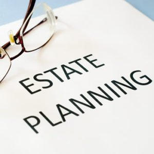 estate planning lawyer Victorville CA