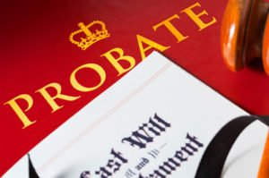 probate lawyer Victorville CA