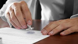 Bankruptcy attorney Victorville.