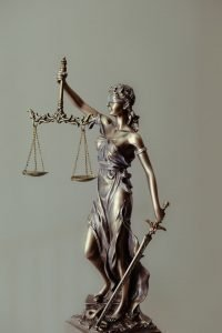 Victorville bankruptcy Attorney