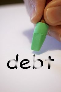 bankruptcy help Victorville CA