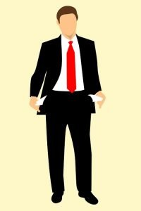 Victorville bankruptcy lawyer
